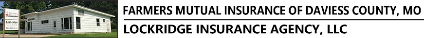 Lockridge Insurance Agency, LLC
